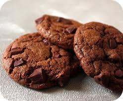 cookiesauchocolat.jpg