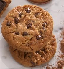 cookiesauxppitesdechocolat.jpg