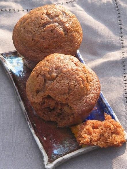 muffinscannelle.jpg