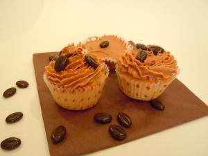 cupcakecaf.jpg